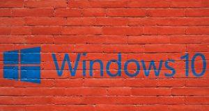 Download Windows 10 og andre nødvendigt software