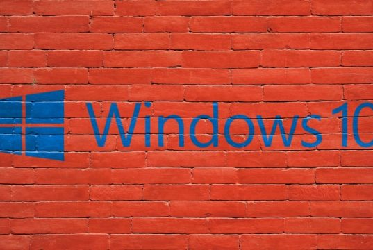 Download Windows 10 og andre nødvendigt software